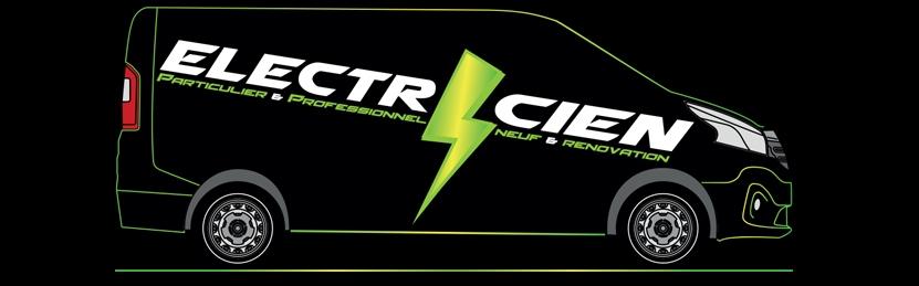 RD Electricien à Rouen